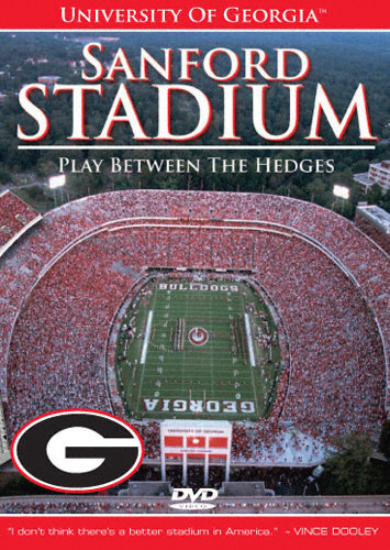 Georgia-bulldogs-great-stadium-dvd-3200174_medium