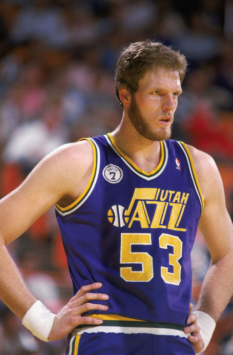 Mark_Eaton_Jazz_medium.jpg
