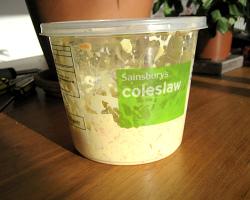 Coleslaw_medium