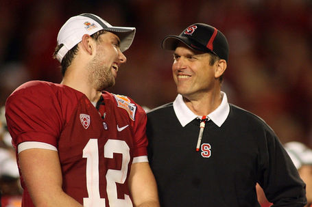 Jim_harbaugh_andrew_luck_discover_orange_bowl_pefabi4delxl_medium