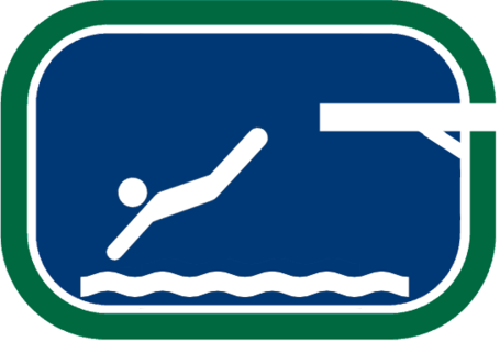 Diving-canucks_medium