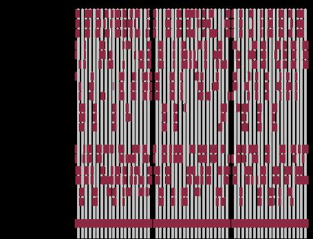 H0802g0769_medium