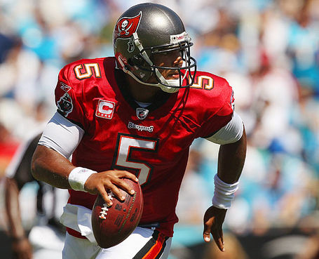 Josh-freeman-credits-mark-dominik-for-bringing-in-e2-80-98high-character-guys-e2-80-99-believes-bucs-need-a-week-to-be-ready-for-season_medium