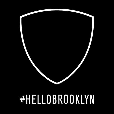 Hellobrooklyn_black1_medium