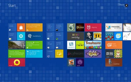 Blue-windows-8-metro-theme-1024x640_medium