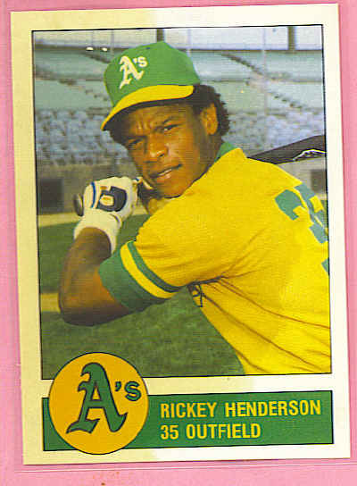 82_20rickey_20gg_medium