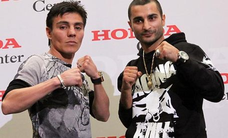 Darchinyan-arce-pressconf-1_medium