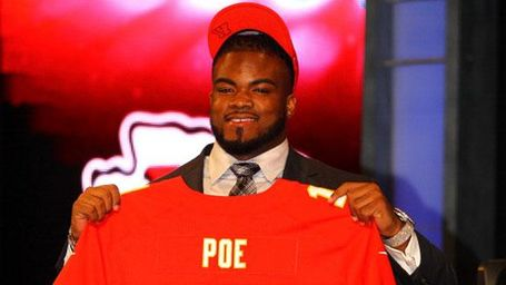 Dm_120426_nfl_mcshay_poe_medium