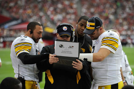 Pittsburgh_steelers_v_arizona_cardinals_7pg74ezld2kl_medium