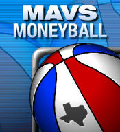 Mavsmoneyball_medium_medium
