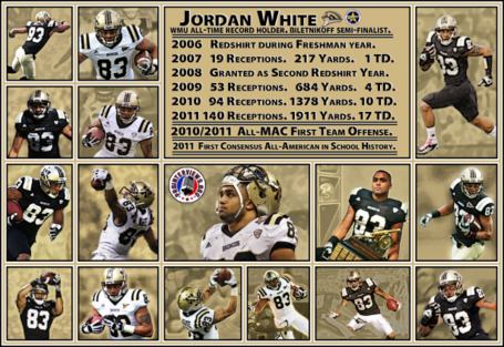 130_new-jordanwhitewmu-collage_medium