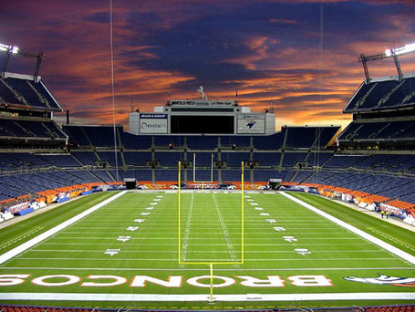 Broncosstadium_medium