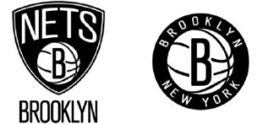 Brooklyn-nets_medium