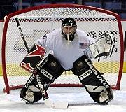 2005-04-01-sabres-nets-in_medium