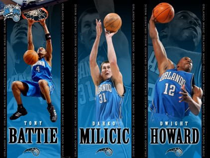 Tony-battie-darko-milicic-dwight-howard_422_57767_medium