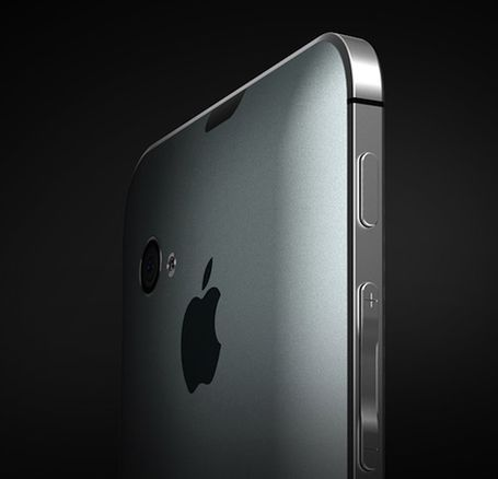 Iphone5_mockup2_medium