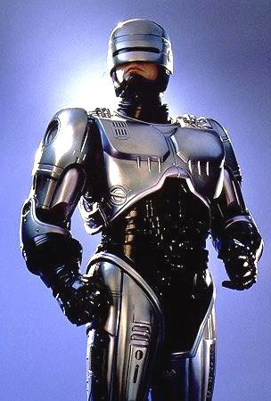 Robocop_movie_image_medium