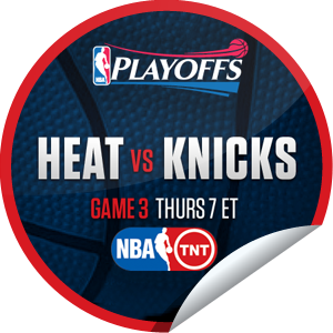 2012_nba_playoffs_miami_heat_vs_new_york_knicks_3_medium