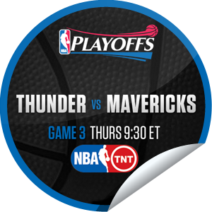 2012_nba_playoffs_oklahoma_city_thunder_vs_dallas_mavericks_3_medium