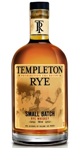 Templeton_medium