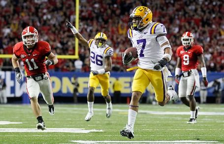 Tyrann-mathieu-lsu-honey-badger-600x385_medium