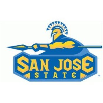 San-jose-state-spartans-primary-logo-2-primary_display_image_medium