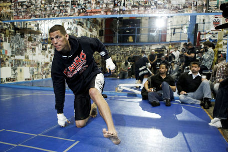 030_nate_diaz_gallery_post_medium