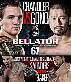 Bellator-67-poster_medium