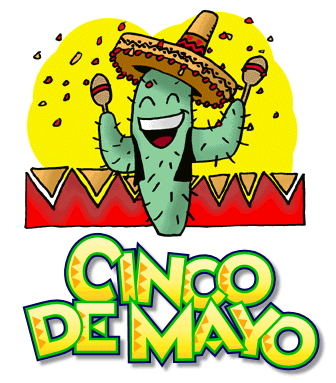 Cinco_de_mayo_medium