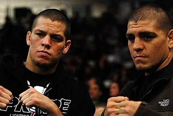 Nate-diaz-and-nick-diaz_display_image_medium