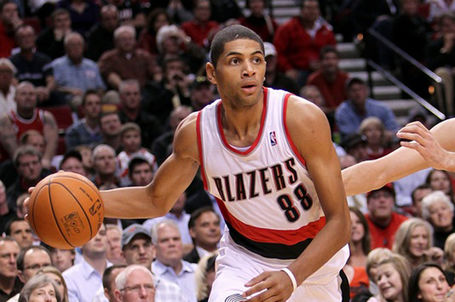 Nicolas-batum_medium