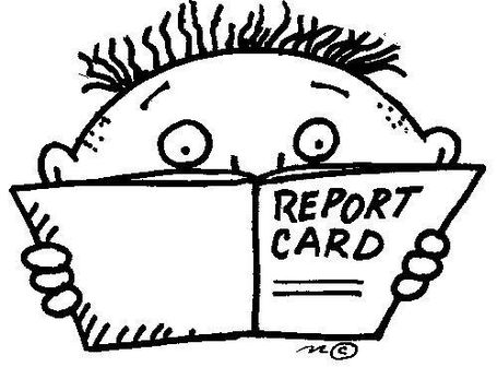 Report-card-comments1_medium