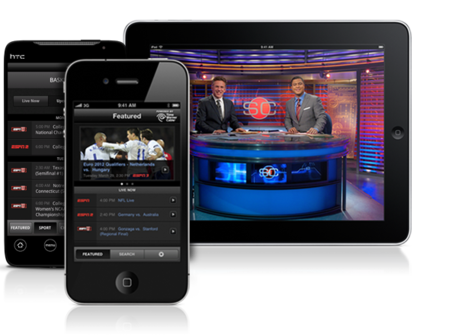 Watchespn-devices2_medium