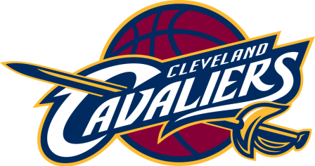 Nba-cleveland-cavaliers-logo-wallpaper-448x236_medium