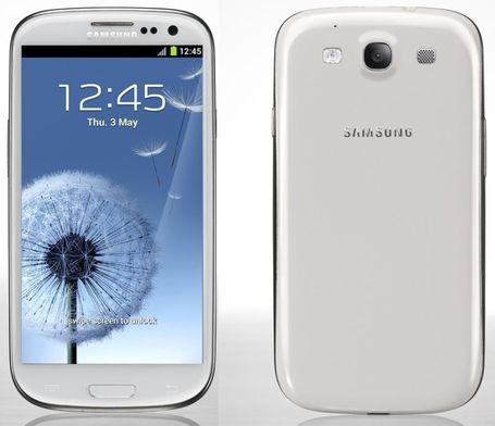 Samsung-galaxy-s-iii-front-and-back_medium