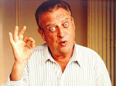 Rodney-dangerfield-thumb-400x297_medium