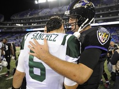 National-football-league-2011-season-week-4-mark-sanchez--joe-flacco-nfl-1112-wk4-00547md_medium