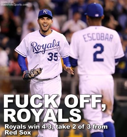 Royals_2bmasshole_2bsports_medium