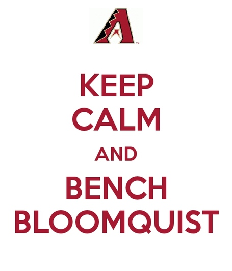 Keep-calm-and-bench-bloomquist-1_medium