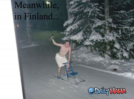 Meanwhile-in-finland_medium