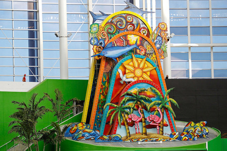 Miami-marlins-home-run-sculpture_medium