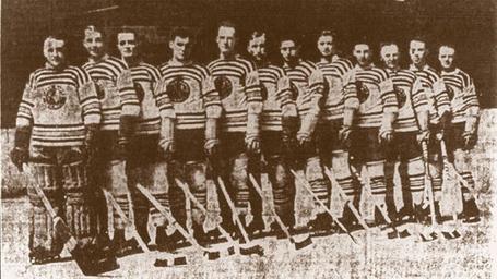 1926-27_600_medium