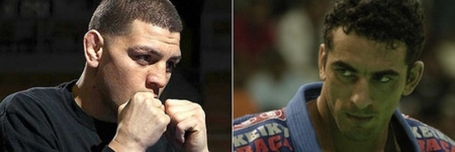 Nick-diaz-vs-braulio-estima_medium