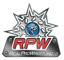 Rpw_medium