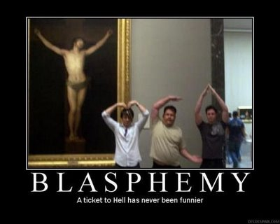 Blasphemysablast_medium