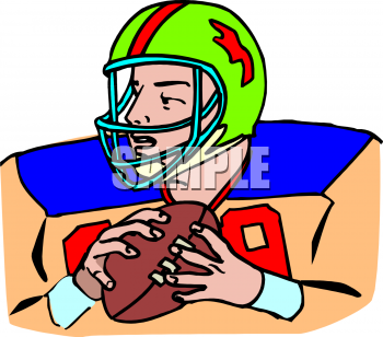 Football_player_139851_tnb_medium