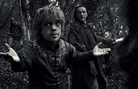Tyrion-lannister-tyrion-lannister-30150642-500-323_medium