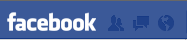 Facebook-3-icons_medium