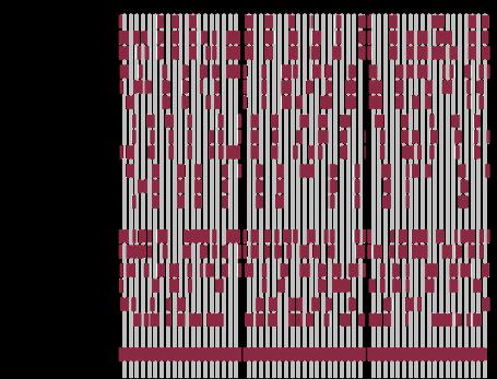 V0802g0807_medium