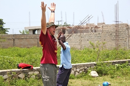 Barkley-td-haiti_jpg_medium